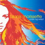 Under Rug Swept Alanis Morissette