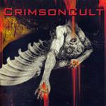 Crimson Cult Crimson Cult