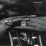 King Of The Blues B.b. King