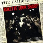 Look Sharp! (2009) Roxette