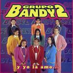 Y Yo La Amo Bandy2
