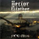 Juicio Final Hector El Father