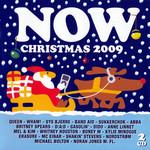 Now Christmas 2009