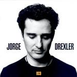 Eco Jorge Drexler
