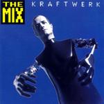The Mix Kraftwerk