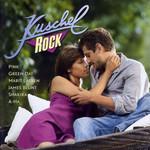 Kuschel Rock Volume 23