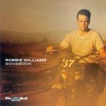 Songbook Robbie Williams
