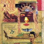 The Sermon On Exposition Boulevard Rickie Lee Jones