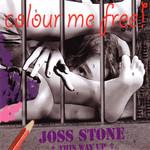 Colour Me Free! Joss Stone