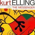 The Messenger Kurt Elling