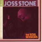 The Soul Sessions Joss Stone