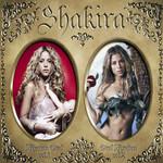 Fijacion Oral Volumen 1 / Oral Fixation Volume 2 Shakira
