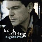 Nightmoves Kurt Elling