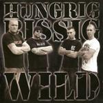 Hungrig, Bissig, Wild Kategorie C