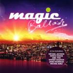 Magic Ballads