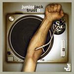 Trust It Junior Jack