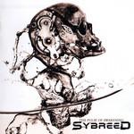 The Pulse Of Awakening Sybreed