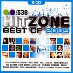 538 Hitzone Best Of 2009