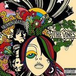 Winning Days The Vines