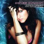 Autobiography (14 Canciones) Ashlee Simpson