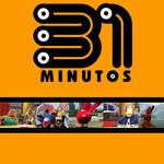 31 Minutos 31 Minutos
