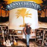 Greatest Hits II Kenny Chesney