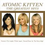 The Greatest Hits Atomic Kitten