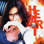 Heart Elisa
