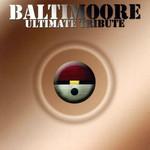 Ultimate Tribute Baltimoore