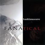 Fanatical Baltimoore
