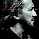 Williamsburg Marius Müller-Westernhagen