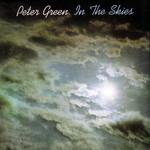 In The Skies Peter Green