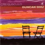 Crepusculo Duncan Dhu