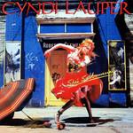 She's So Unusual (2000) Cyndi Lauper
