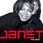 The Best Janet Jackson