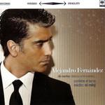 De Noche: Clasicos A Mi Manera... Alejandro Fernandez
