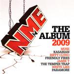 Nme The Album 2009