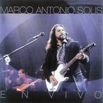 En Vivo Marco Antonio Solis