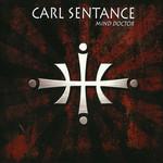 Mind Doctor Carl Sentance
