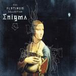 The Platinum Collection Enigma