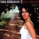 Higher Ground Tania Kernaghan