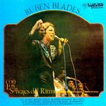 Ruben Blades Con Los Salvajes Del Ritmo Ruben Blades