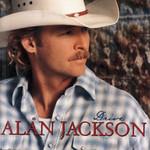 Drive Alan Jackson