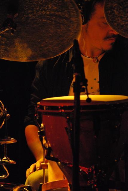 Foto de Aca Seca Trio  número 35606