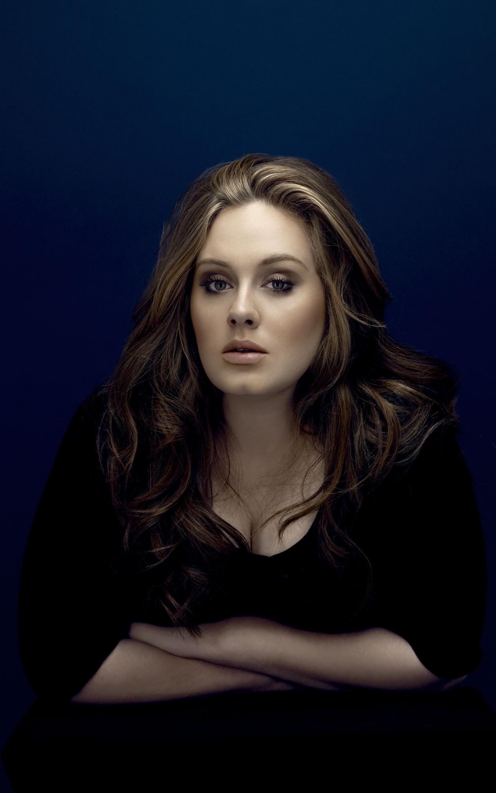 Foto de Adele  número 34532