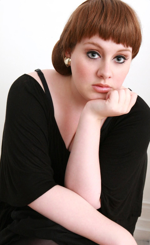 Foto de Adele  número 36512