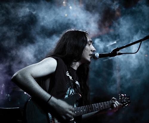 Foto de Alcest  número 27824
