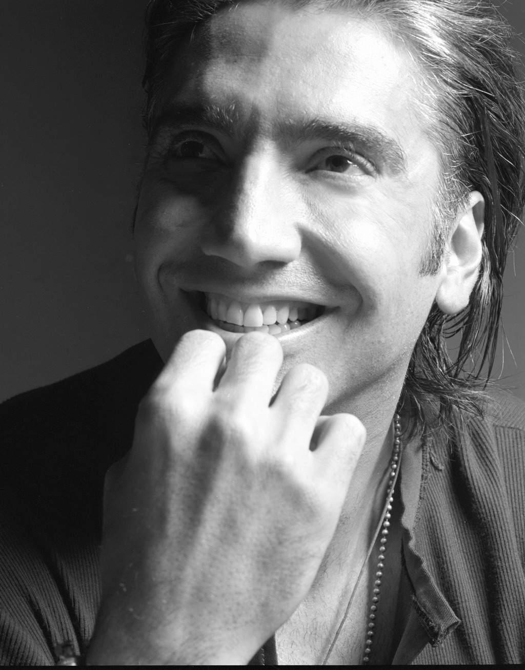 Alejandro sanz online gratis descargar musica de share for Alejandro fernandez en el jardin mp3