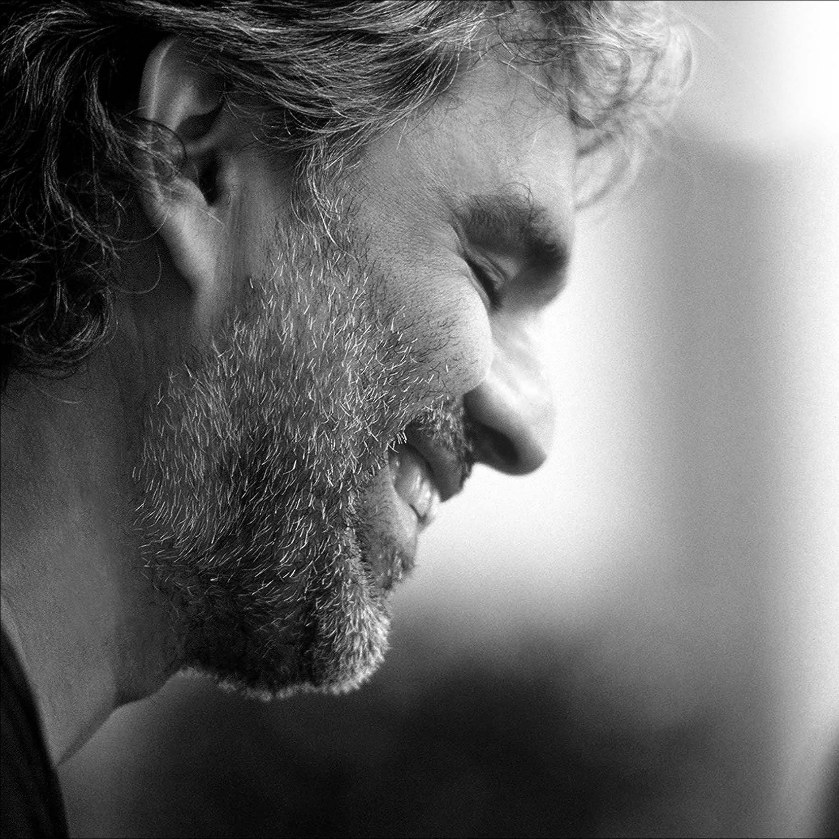 Foto de Andrea Bocelli  número 16635