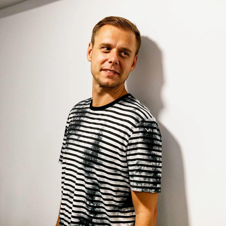 Foto de Armin Van Buuren  número 88236
